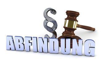 Kündigungsschutzgesetz 1a Abfindung Bei Kündigung